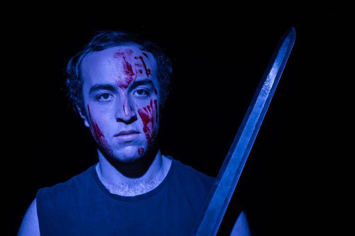 Macbeth NC.jpg